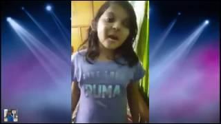 GPA 5 in Bangladesh | GPA-5 প্রাপ্ত ছাত্র-ছাত্রীদের একি অবস্থা | I am GPA-5