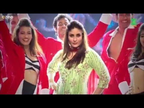 Xxx Mp4 Kareena Kapoor Performance 2017 3gp Sex