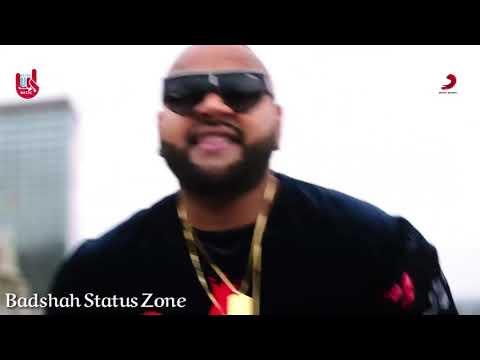 Xxx Mp4 Nakhara Nawabi Zora Randhawa Dr Zeus New Status Video Badshah Status Zone 3gp Sex