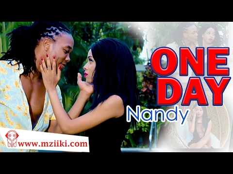 Xxx Mp4 Nandy One Day Official Video 3gp Sex