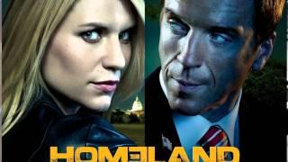 Homeland Seasson 3 Episode 11 Trailer Promo ENTER Link in description