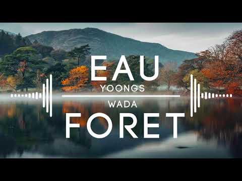 Xxx Mp4 Yoongs Wada Eau Et Forêt Jiolambups Official Audio 2K18 3gp Sex