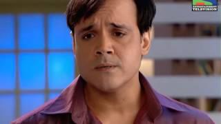 Byaah Hamari Bahoo Ka - Episode 61 - 20th August 2012