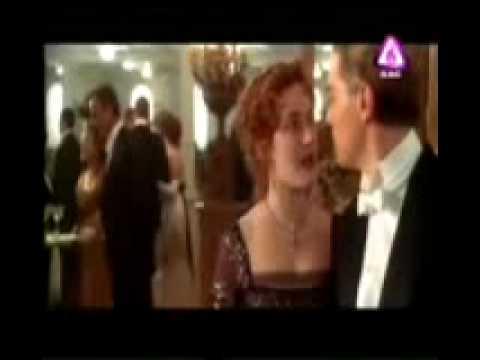 Titanic Punjabi totay very funny