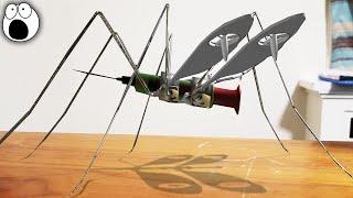 Amazing Future Drone Uses