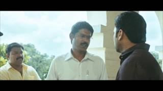 Nimirndhu Nil | Tamil Movie | Scenes | Clips | Comedy | Songs | Subbu Panchu and JayamRavi discuss
