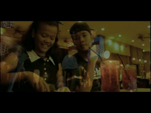 frizky bmc feat adelia, stay with me, official vidio