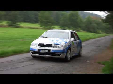 Xxx Mp4 Purum Rally Příbram 2014 112 Petr Dukát Petr Sedláček 3gp Sex