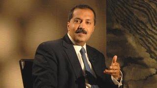 KKR's Sanjay Nayar Speaks on Investment in Sectors