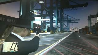GTA5  ONLY DRIFTERS     DRJP   ONDR  交流会