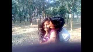 real bangla hot video