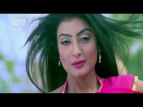 Xxx Mp4 Tukhor তুখোড় বাংলা নতুন হট মুভি ২০১৬ রাতা শ্রী দত্ত 3gp Sex