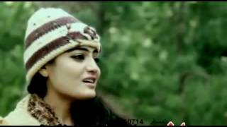 Gul Rukhsar Official   Zaroori Tha New Sad Song 2016