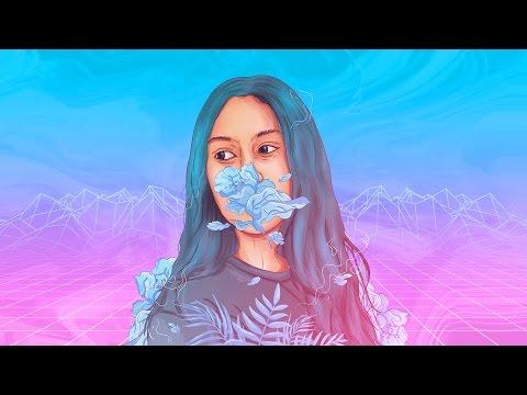 CVX & Antartika - Birú (Original Mix)
