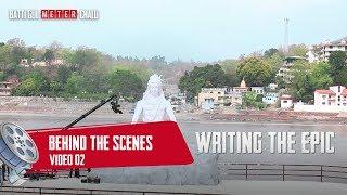 Making Of Batti Gul Meter Chalu    Shahid Kapoor, Shraddha Kapoor, Divyendu Sharma   Yami Gautam