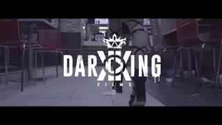 SORY LA DIVA - ft. HENNESSY - BAILA ( shot BY: DARK KING FILMS )
