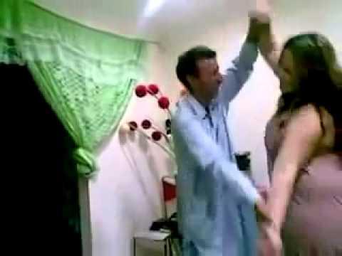 Xxx Mp4 Sexy Pashto Actress Sexy Dance Hot Private ROom 2014 3gp Sex