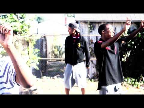 Kioe Boyz | Earl Swavey, Nebula & Taylor Potter - No Joke