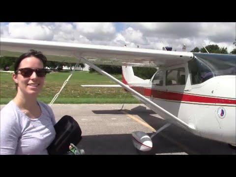Xxx Mp4 We Bought A Cessna 172 3gp Sex