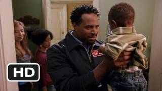 Dance Flick #4 Movie CLIP - Such A Good Father (2009) HD