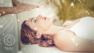 Reiki Music: Universal healing energy music, positive energy music, reiki meditation 31807