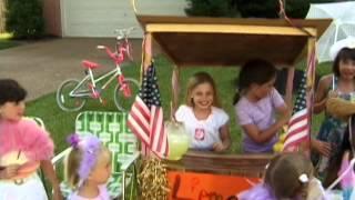 Shoo, Fly!-Cedarmont Kids
