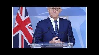 News Australia PM