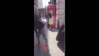 Jeet new movie songs shooting Badshah in London 2016