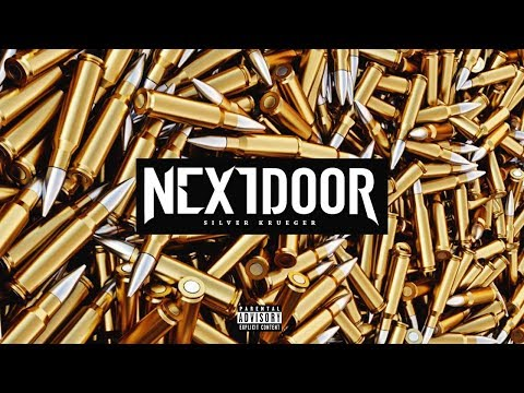 Xxx Mp4 Dope Gangsta Rap Beat Instrumental Trap Lourd Instru By Silver Krueger 3gp Sex