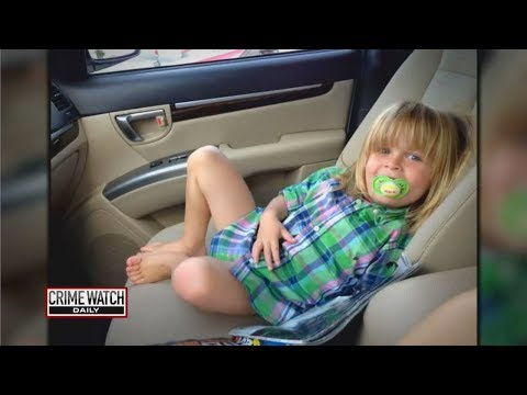 Xxx Mp4 Pt 3 Camera Catches Mom Poisoning Son At Hospital Crime Watch Daily With Chris Hansen 3gp Sex