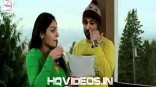 Jatt And Juliet Full Movie Diljit Dosanjh & Neeru Bajwa - 2012 Punjabi Full HD (HQvideos.iN)