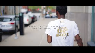Yung Ca$e • Check A Bag | [Official Video] Filmed By @RayyMoneyyy