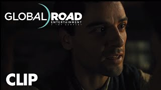 """THE PROMISE -  """"No One Is Safe"""" Clip - In Theaters April 21"""
