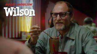 WILSON | Never Met Male