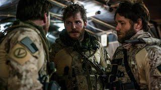 TOP 10 | Terrorist Films