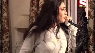Aahat - Season - 1 - Eye Witness (Bengali) - Episode 24