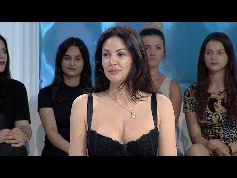 Xxx Mp4 Zone E Lire Bleona Jeta Vepra Te Rejat E Fundit Dhe Klipi Me I Ri 29 Qershor 2018 3gp Sex