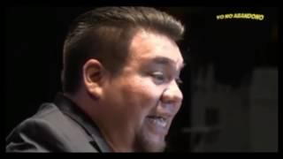 Abraham Pérez Lara  (Testimonios)