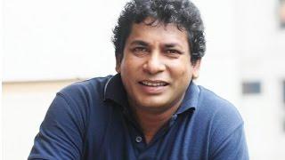 Bangla natok Kela 2017   _ mosharraf karim  hd