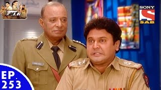 FIR - एफ. आई. आर. - Episode 253 - Raj Aryan