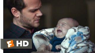 Tilt (2017) - Bloodthirsty Babysitter Scene (9/9) | Movieclips