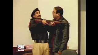Best of Sohail Ahmed, Zara Akbar & Iftkhar Thakur - PAKISTANI STAGE DRAMA FULL COMEDY CLIP