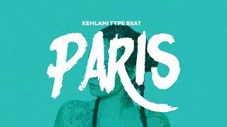 Kehlani Type Beat 2017 -