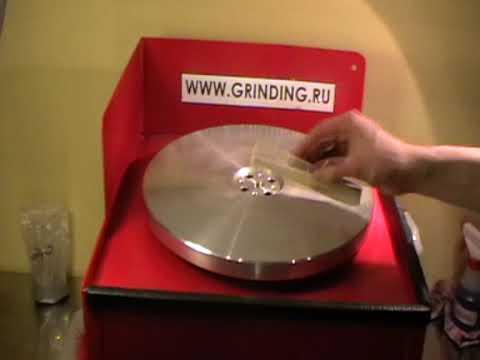 Ста� ок для заточки � ожей маши� ок для стрижки grinding.ru
