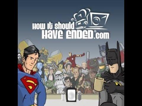 BAT BLOOD - A Batman V Superman AND Bad Blood PARODY ft. Batman - LYRICS