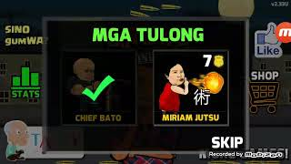 duterte games download for free