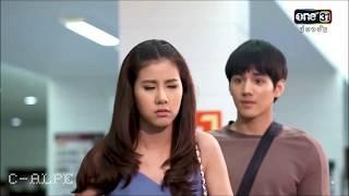 City of Light : The O.C Thailand -|- Thai Drama MV