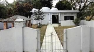 সৈয়দ শাহ নূর - কৃষ্ণধন মায়ার কাঙালিনী (কালা মিয়া)