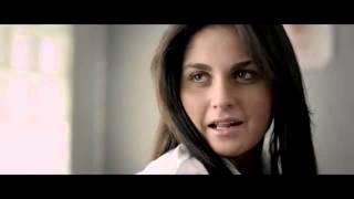 Perras Película completa ( Español Latino )