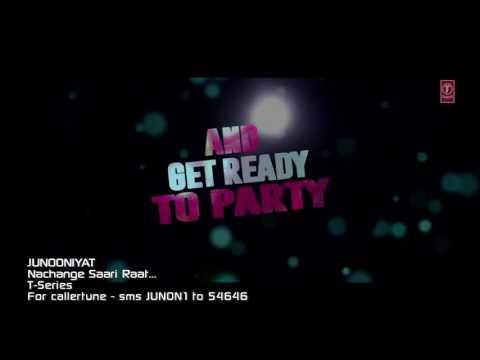 Xxx Mp4 Junooniyat Video Song Muntun Gupta 3gp Sex